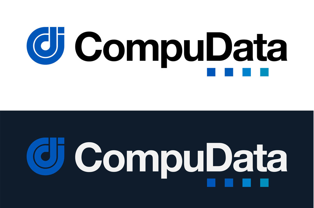 CompuData - Wordmark Update - Color and Typeface-04.jpg