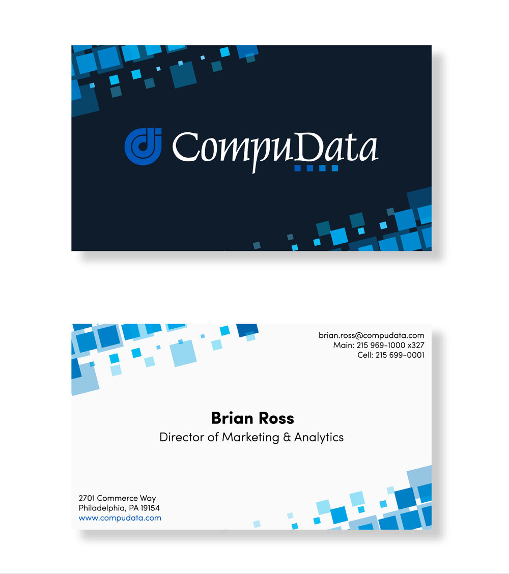 compudata - business card V1R2-01.jpg