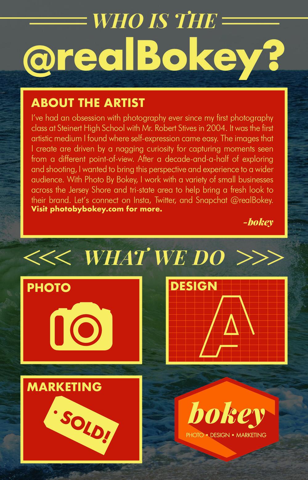 Bokey - Artist Statement.jpg