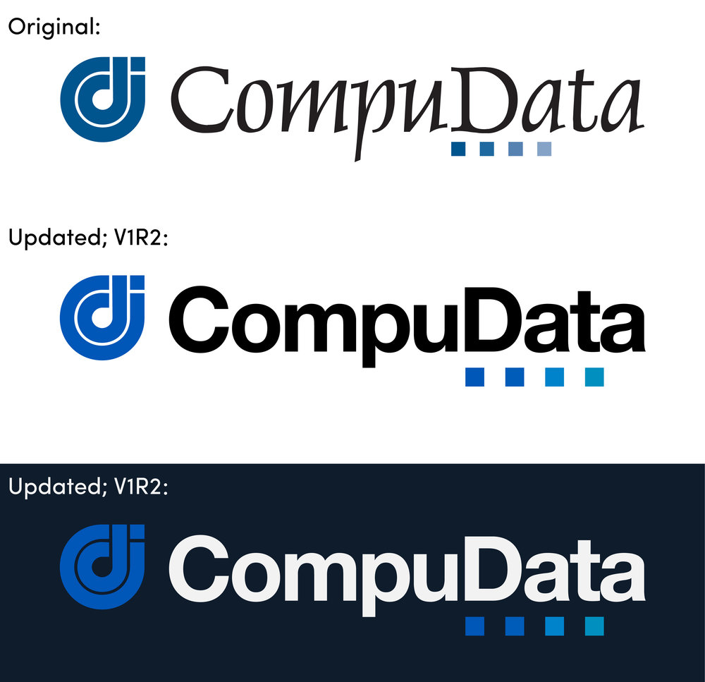 CompuData - Wordmark Update - V1R2.jpg