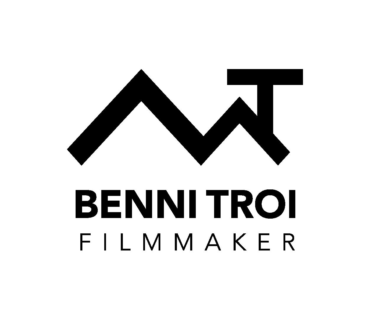 Niedlich Filmproduktion Designer Lebenslauf Bilder - Beispiel ...
