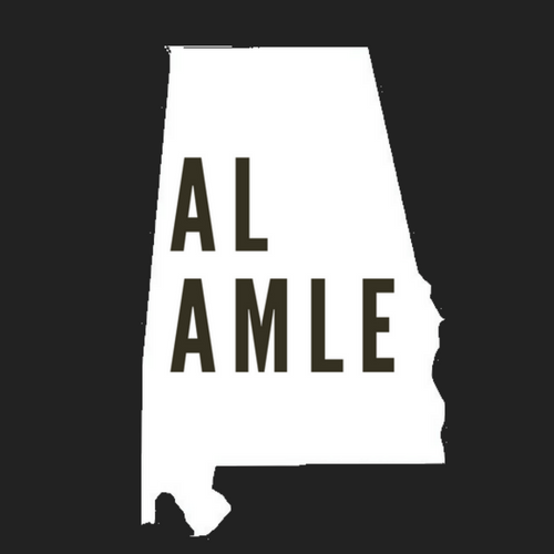 Alabama AMLE