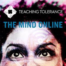 The Mind Online