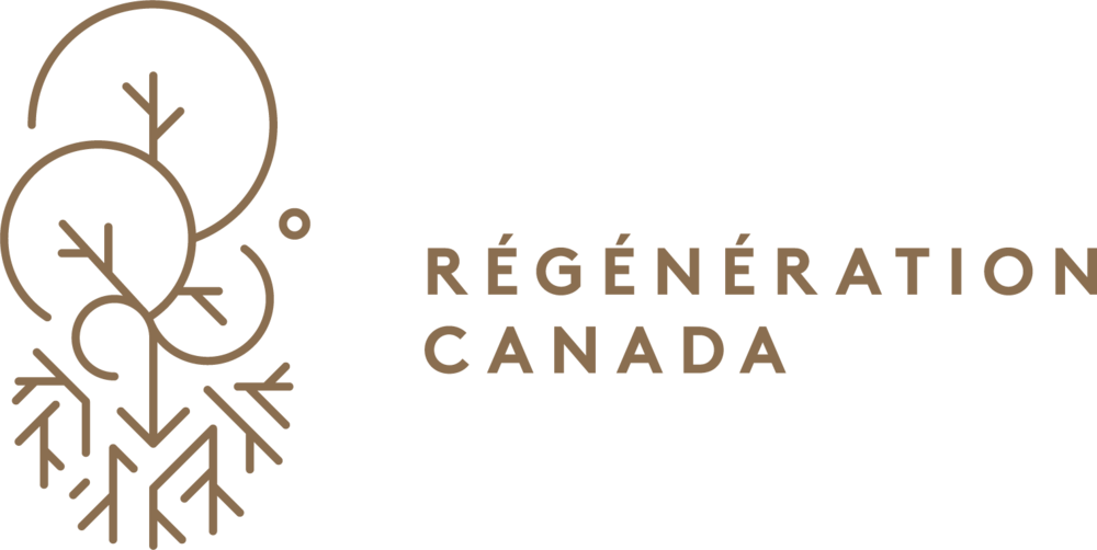 RC_logo_3