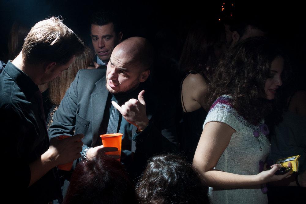 dpapadakos_the party_005.jpg