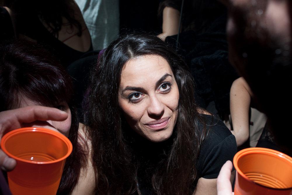 dpapadakos_the party_007.jpg