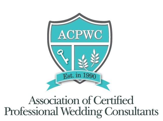 ACPWClogo-under.jpg