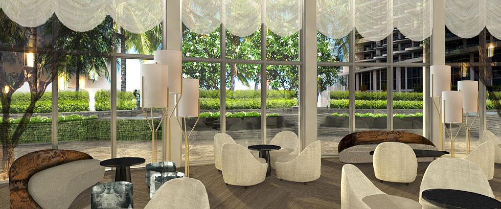 inset-0068-Dining-Lobby.jpg