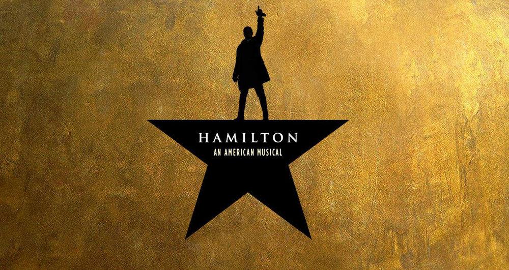 Hamilton-B-copy.jpg