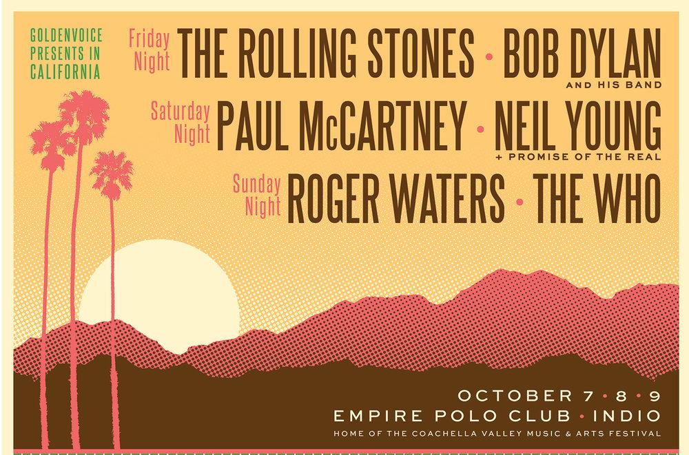 rolling-stones-coachella-poster-2016-billboard-650-1548.jpg
