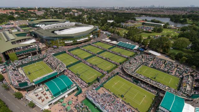 wimbledon-lawn-tennis-championships-2016_wimbledon-lawn-tennis-championships_18538f166ae691f88778697731f25edf.jpg