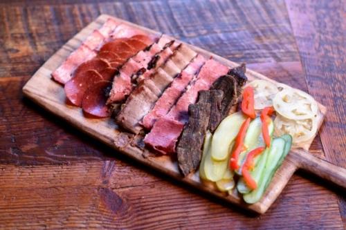 Meat Board_preview.jpg