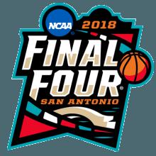 NCAA MFF Logo 2017.png