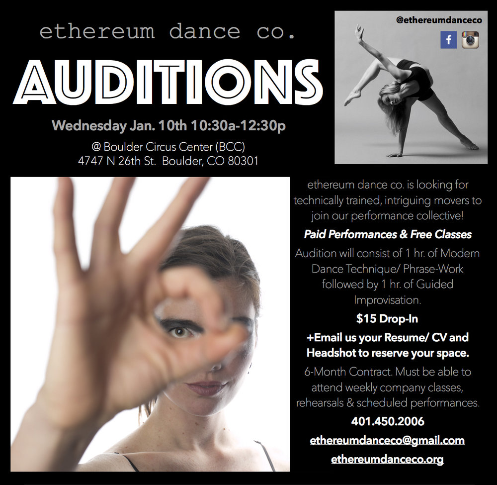 2018 Audition Flyer Black JPEG.jpg