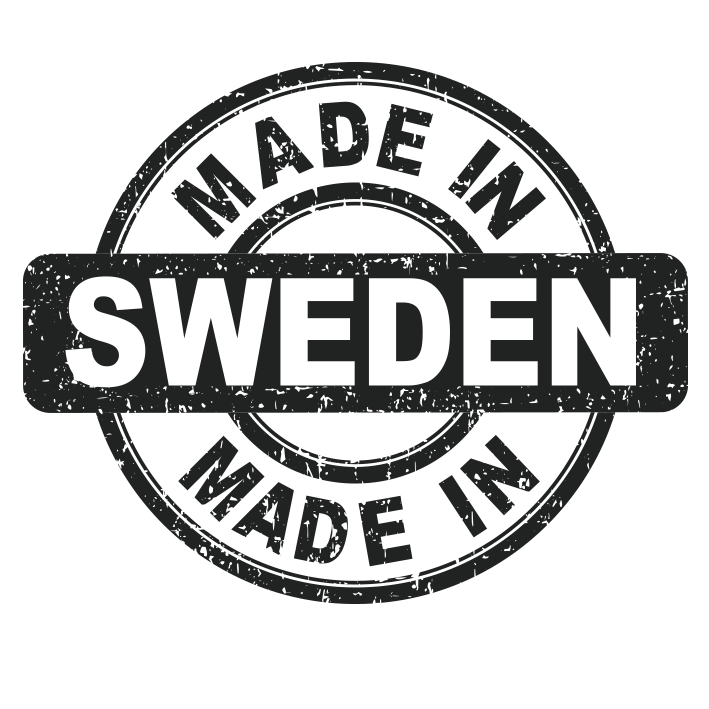 Made In Sweden Dark.png