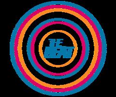 beat logo.png