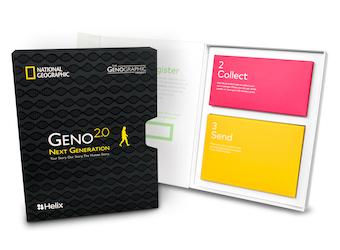 Ancestry_Agency_NG_GenoBox-2-1.jpg