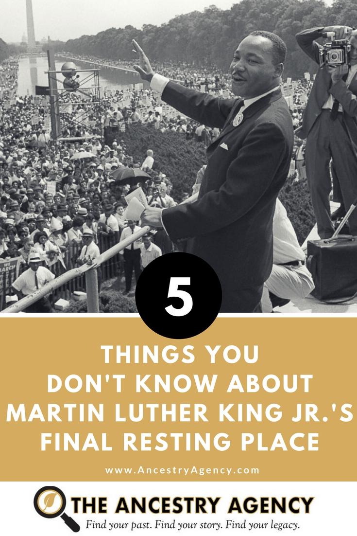 MLK_Pinterest.jpg
