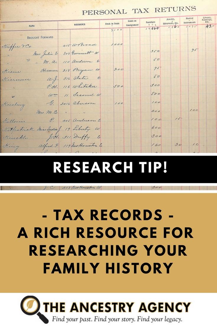 TaxRecords_Pinterest.jpg