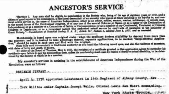 AncestryAgencySAR.jpg