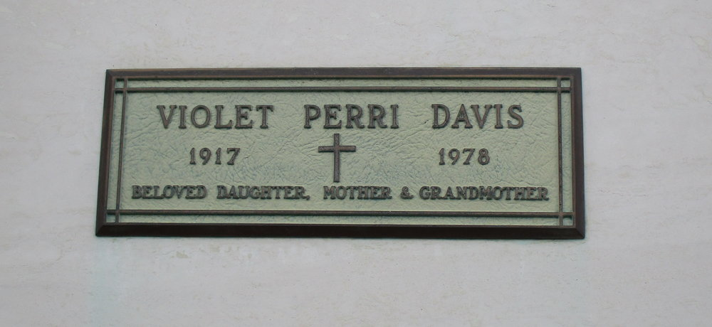 VioletPerriDavis.jpg