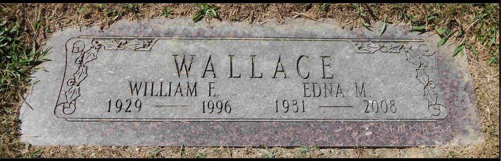 AncestryAgency_FindAGrave_AW2.jpg