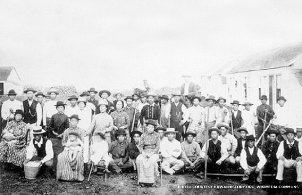 130930_blog_photo_hawaiisugar_Japanese-immigrants_hawaii-history-org-wikimedia.jpg