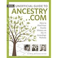 AncestryCom.jpg