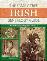 IrishGenealogy.jpg