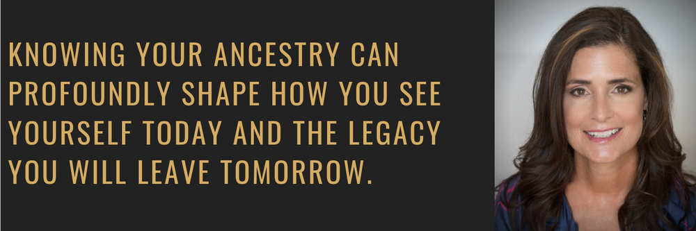 AncestryLegacy3.jpg