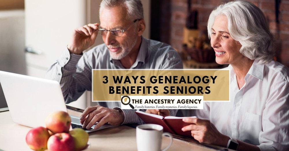 AnceestryAgencyGenealogy_AdSize.jpg