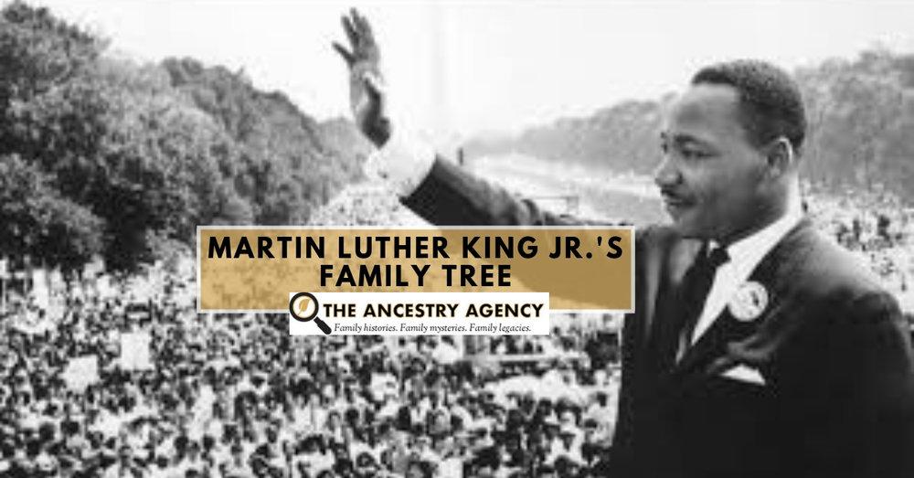 MLKFamilyTree_FP.jpg