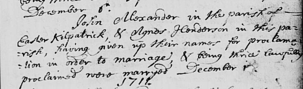 Register_marriage_example.jpg
