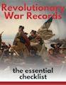 revolutionary _records_checklist_120.jpg