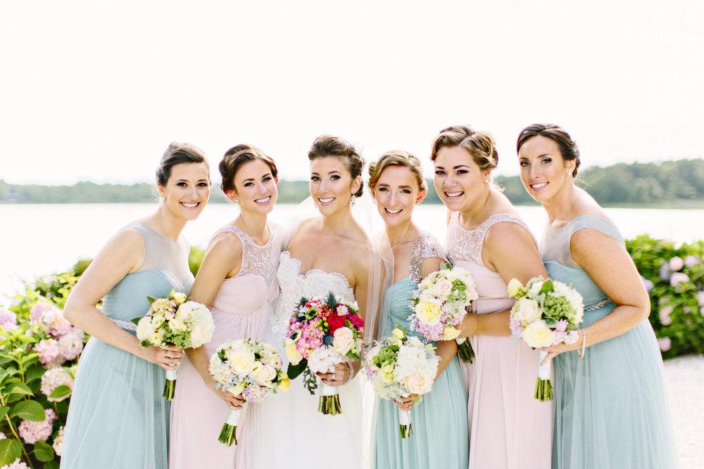 Asheville Makeup Artist, Bridal Makeup,  Wedding Makeup 10.jpg