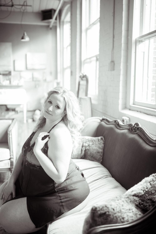 Asheville Makeup Artist, Asheville Boudoir, boudoir makeup 8.jpg