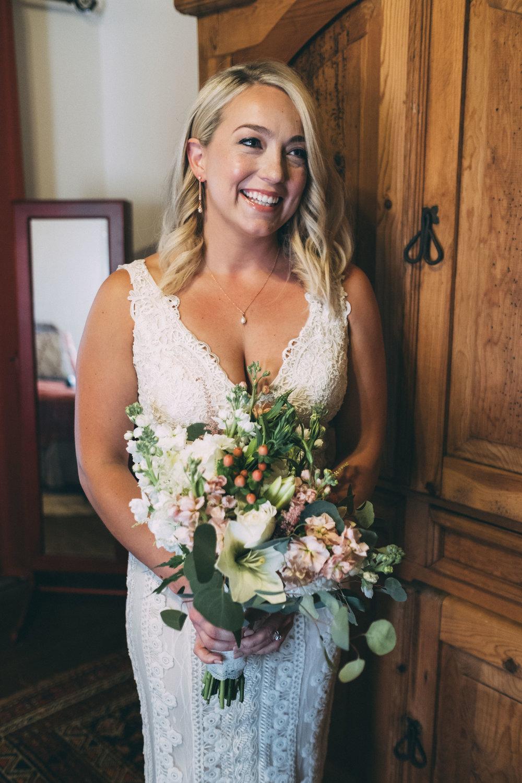 wedding_jessica_and_shawn_0209.jpg