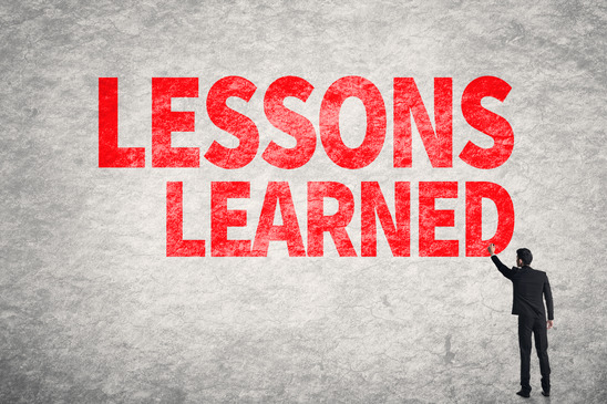 photodune-10030921-lessons-learned-xs.jpg