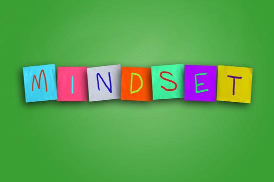 photodune-9516074-mindset-xs.jpg