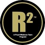R Squared Coaching Logo.png