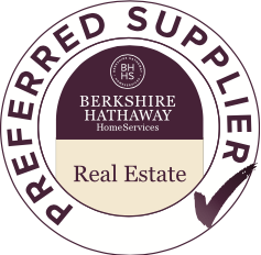 BHHS Preferred Supplier Logo.png
