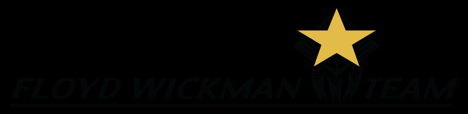 The Floyd Wickman Team
