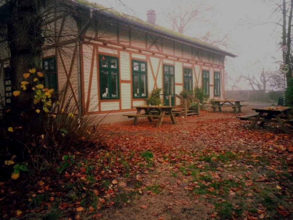 IMG_1125.JPG Herbst Haus fall house relax walk nature Natur Entspannung