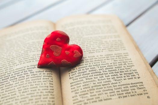 red-love-heart-typography.jpg