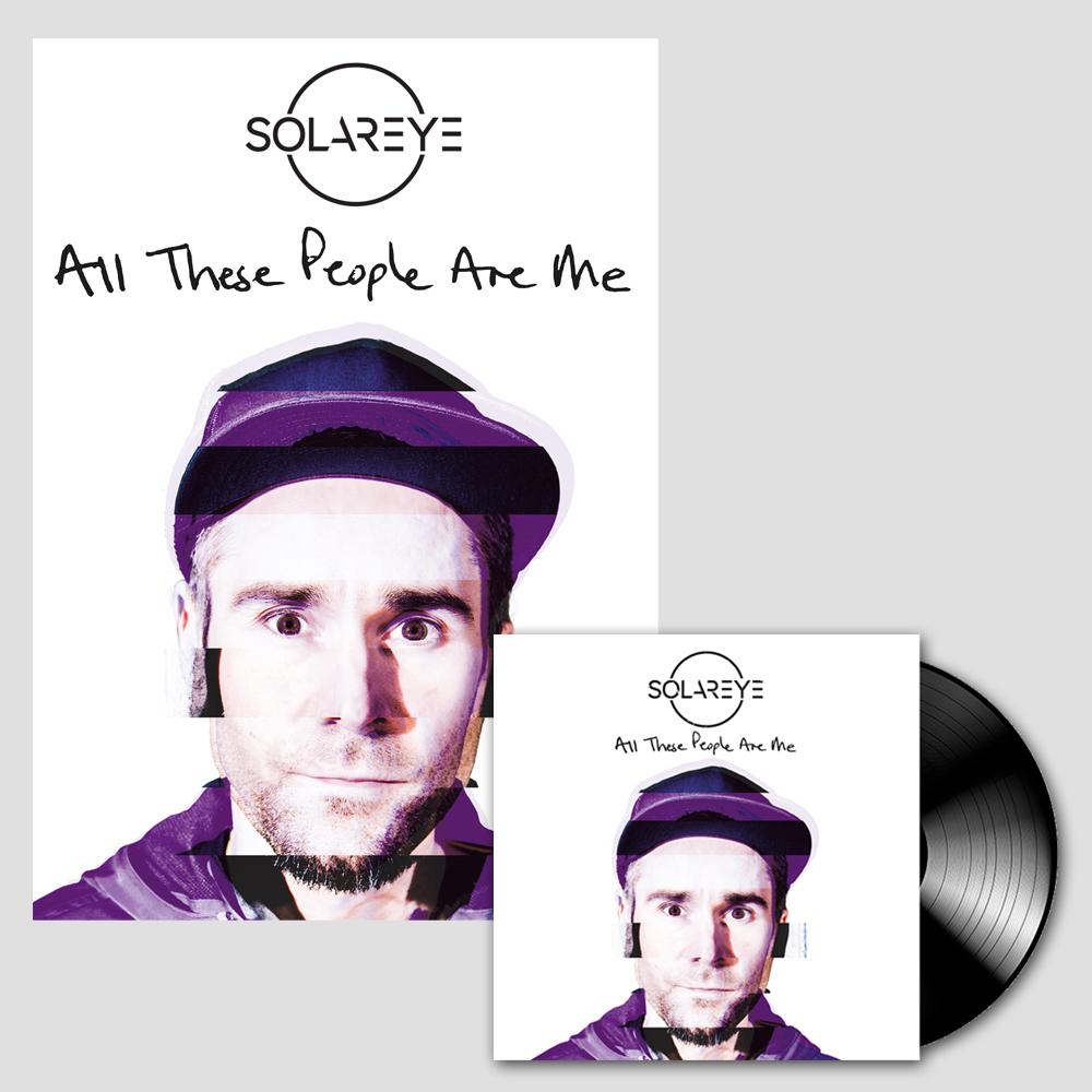Vinyl + Poster.jpg