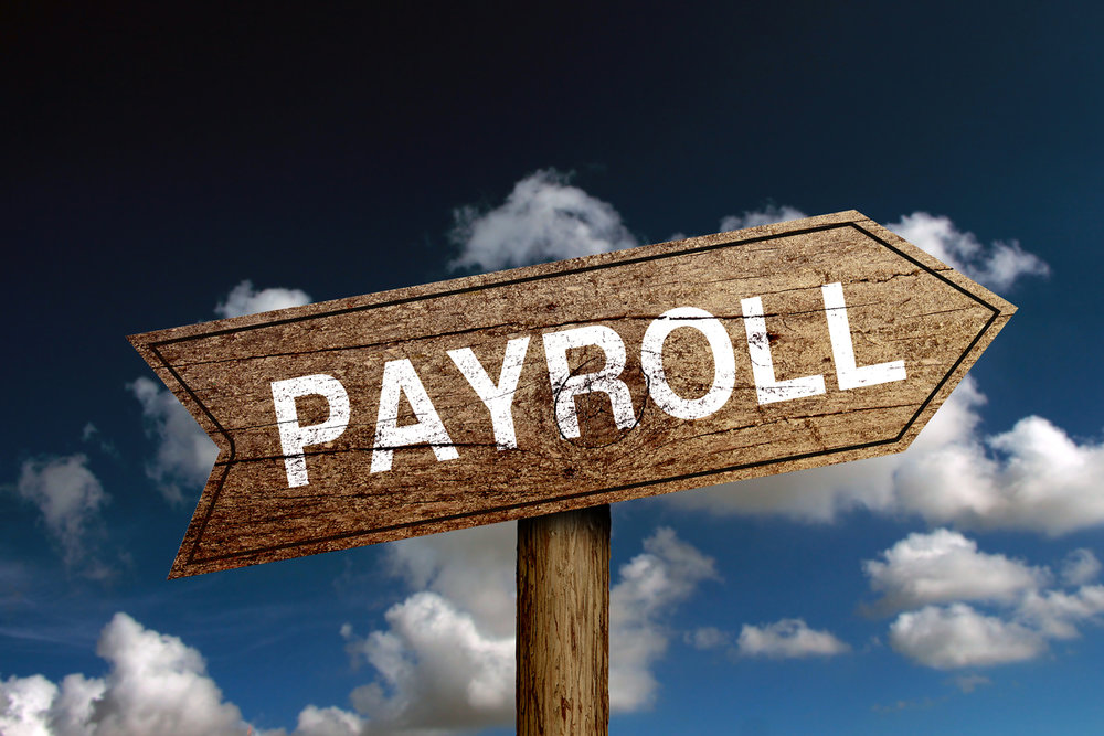 Payroll-Text-657721144_1258x838.jpeg
