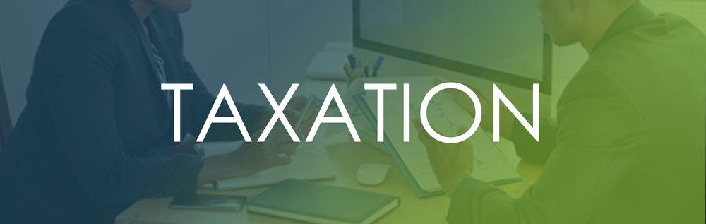 taxation-2.jpg