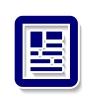 Entypo_d83d(0)_128.jpg