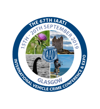 IAATI UK hosts the International Conference
