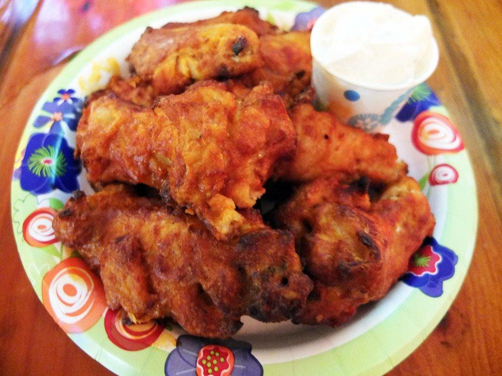 Buffalo-wings.jpg